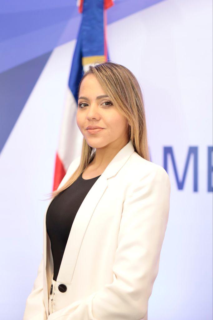 Katia Salomon